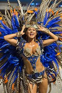 459 best images about Beautiful Rio & Trinidad Carnival ...