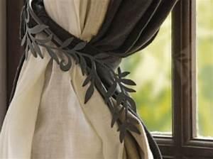 Rideau En Lin Ikea : les rideaux ikea un grand choix et de qualit design ~ Teatrodelosmanantiales.com Idées de Décoration