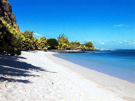 Landschaft und Natur, Mauritius 2012