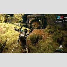 10 Best Ninja & Samurai Games On Ps4 Or Xbox One  Level Smack