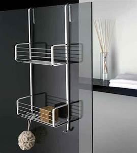 Badezimmer Accessoires Günstig : badezimmer zubeh r catlitterplus ~ Sanjose-hotels-ca.com Haus und Dekorationen