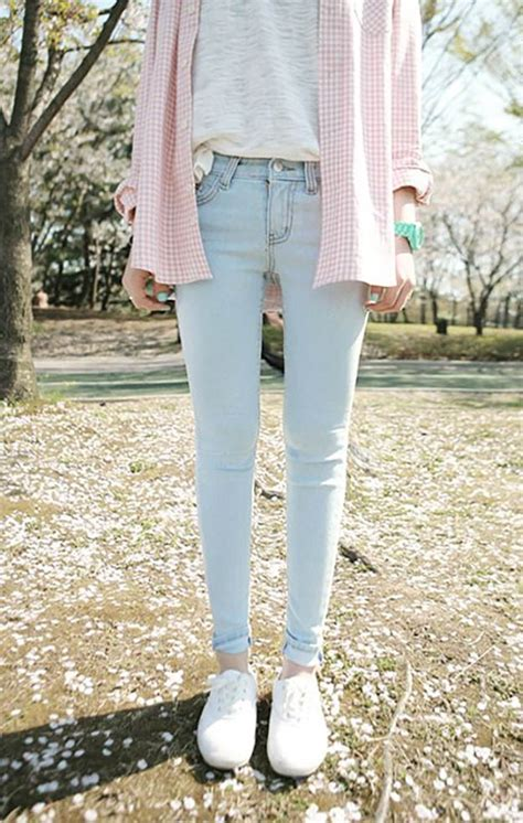 10 Cute Spring Pastel Outfits   Cute Outfits