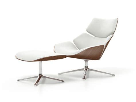 designer liegesessel 56 designer relax sessel ideen für moderne wohnzimmermöbel