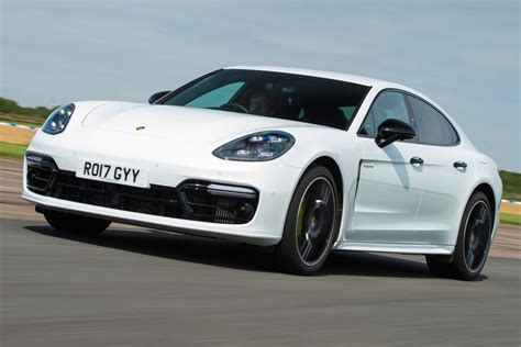 porsche panamera best luxury cars best luxury cars