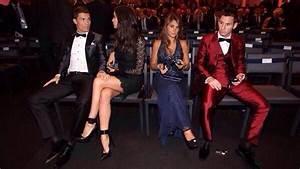 Maison De Lionel Messi : la c r monie du ballon d 39 or 2013 cartonne la tv et enflamme twitter ~ Melissatoandfro.com Idées de Décoration