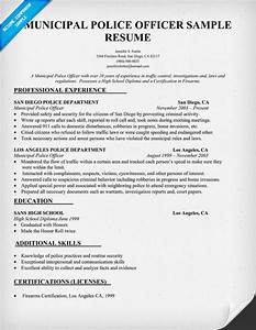 police officer resume graphic design resume ideas With police officer resume templates free