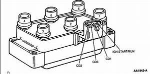 Engine Firing Order Please   I Need A Firing Order Diagram