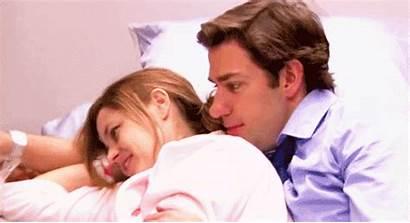 Jim Pam Daughter Pregnant Halpert Cece Cuddles