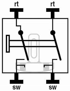 Jung Aufputz Schalter : jung 502 kou kontrollschalter mit glimmlampe aus 2 polig 10a schalter taster ~ Eleganceandgraceweddings.com Haus und Dekorationen
