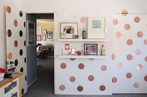 ideas  decorar tu casa de forma facil bonita  barata