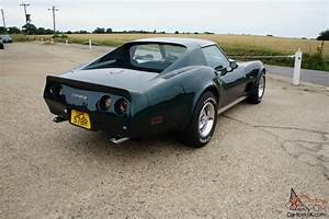 1979 Corvette Parts For Sale 79 Corvette Parts