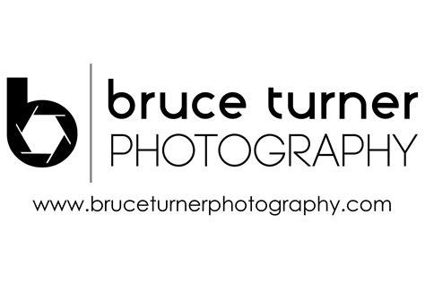 bruce turner photography llc   black business