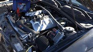 2005 Gto 6 0 Ls2 Engine  U0026 6 Speed Manual Transmission For