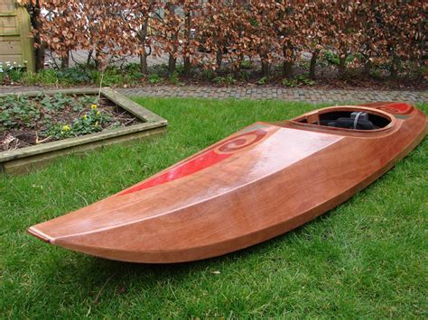 Canoe And Boat Building Pdf by Woodwork Free Wooden Kayak Building Plans Pdf Plans