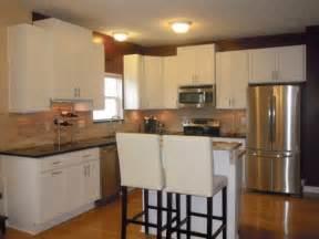 movable kitchen islands with seating kuća snova korisni savjeti i ideje za uređenje doma