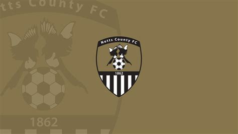 fixtures revealed news notts county fc