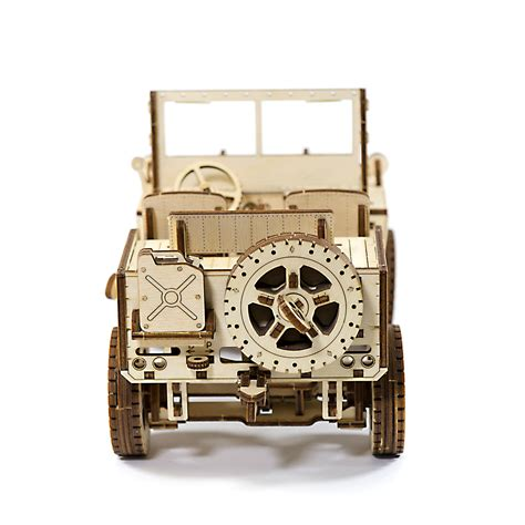 city jeep jeep 4x4 wooden city touch of modern