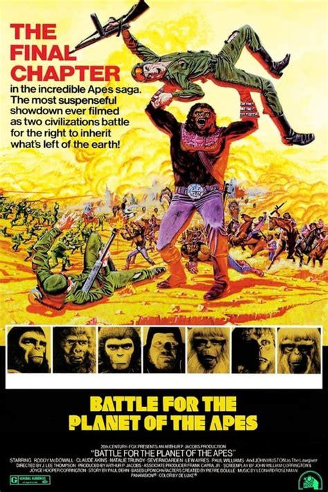 battle   planet   apes