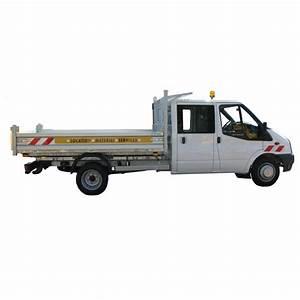 Largeur Camion Benne : location camion benne double cabine diesel 3 5 t transport kiloutou ~ Medecine-chirurgie-esthetiques.com Avis de Voitures