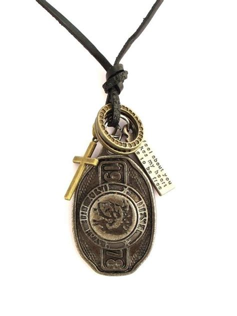 Buy Vintage Bronze Finish Military 1978 Charm Men Pendant. Lab Created Diamond. Solid Gold Lockets. Birthstone Chains. Buddhist Bracelet. Silver Bangle Bracelets With Stones. Sphere Necklace. Dance Earrings. 14k Gold Anklet Bracelets