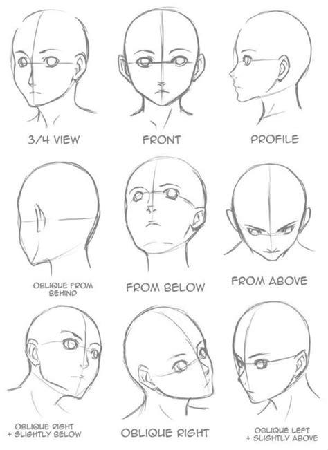 Best 25+ Manga poses ideas on Pinterest | Anime poses ...
