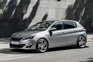 308 Peugeot 2015 : ford edge 2015 flagrado no brasil honda ter mini nsx nova gera o do peugeot 308 ser vendida ~ Maxctalentgroup.com Avis de Voitures