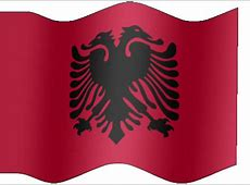 SkedaAlbania flagXXLanimgif Wikipedia