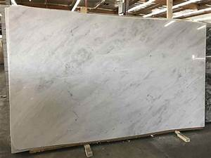photo granite princess white images super white granite With kitchen colors with white cabinets with michael kors stickers