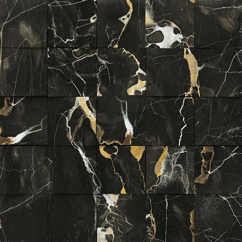 Black Gold black gold jw 11 jewels mirage