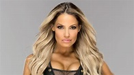 Trish Stratus To Be Interviewed By Jerry Lawler On Smackdown