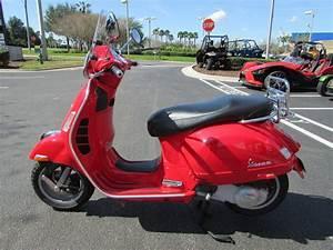Vespa Gts 250 Price : vespa gts 250 motorcycles for sale in florida ~ Jslefanu.com Haus und Dekorationen