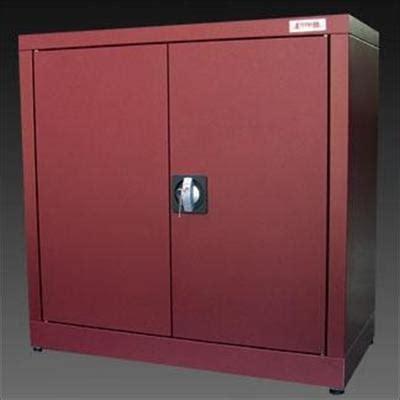 armadietti metallici ikea mobili metallici linea armadi metallici da esterno
