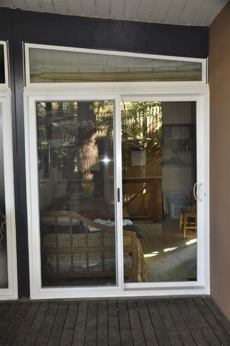 simonton sliding patio door replacement