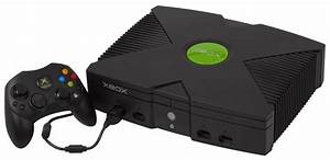Xbox (Platform) - Giant Bomb