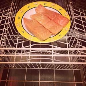 Cuisson Au Lave Vaisselle : cuisson du saumon au lave vaiselle cuisine de m m moniqcuisine de m m moniq ~ Nature-et-papiers.com Idées de Décoration