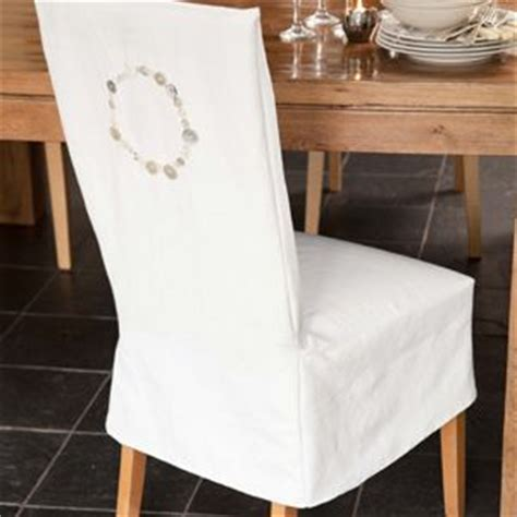 how to make chair covers wont add buttons but may add a