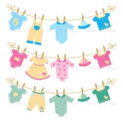 baby shower clothespin baby clothes clip cliparts co