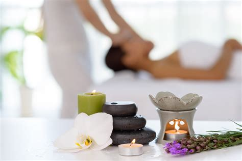 win an at home spa day giveaway spa week daily