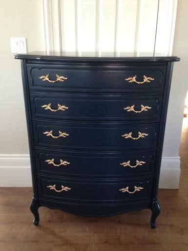 furniture  sale images  pinterest