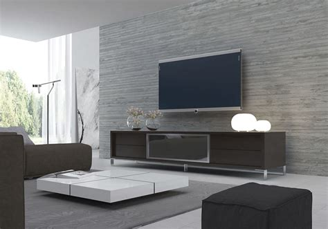 Decorative Living Room Ideas With Modern Coffee Table Plus
