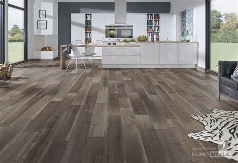Inspirations Cozy Interior Floor Design  Waterproof