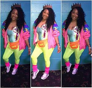 Birthday Behavior #80sskateparty | 80s/90s Skate Birthday Party | Pinterest | Party Birthday ...