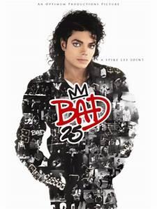 Pop Charts 1987 Michael Jackson 39 Bad25 39 Songwriter Siedah Garrett On King