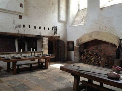 the palace kitchen the armory picture of hton court palace east molesey