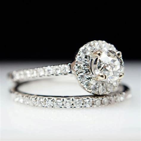 Sale Diamond Halo Engagement Ring Old European Cut 33 Ct. Quad Wedding Rings. Kundan Rings. Love Wedding Rings. Baroque Rings. Hardness Scale Wedding Rings. 3000 Wedding Wedding Rings. Purplish Pink Wedding Rings. Kris Humphries Ring Engagement Rings