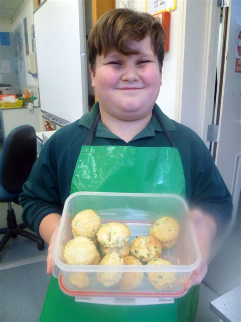 quizz cuisine test valley year 7 food technology
