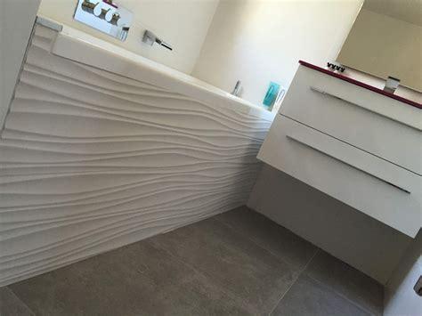 pose carrelage salle de bain sol pose de carrelage sol et murs pour salle de bains aix en provence carrelage int 233 rieur et
