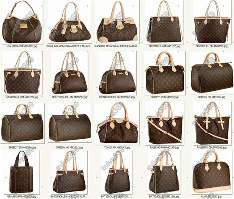 evolution  speedys bag louis vuitton bag louis vuitton louis vuitton handbags