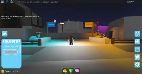 roblox tanqr profile roblox  passwords
