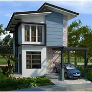 Luxury Modern American House Exterior Design Master S Bedroom Built In Closet Toilet And Bath Two Bedrooms
